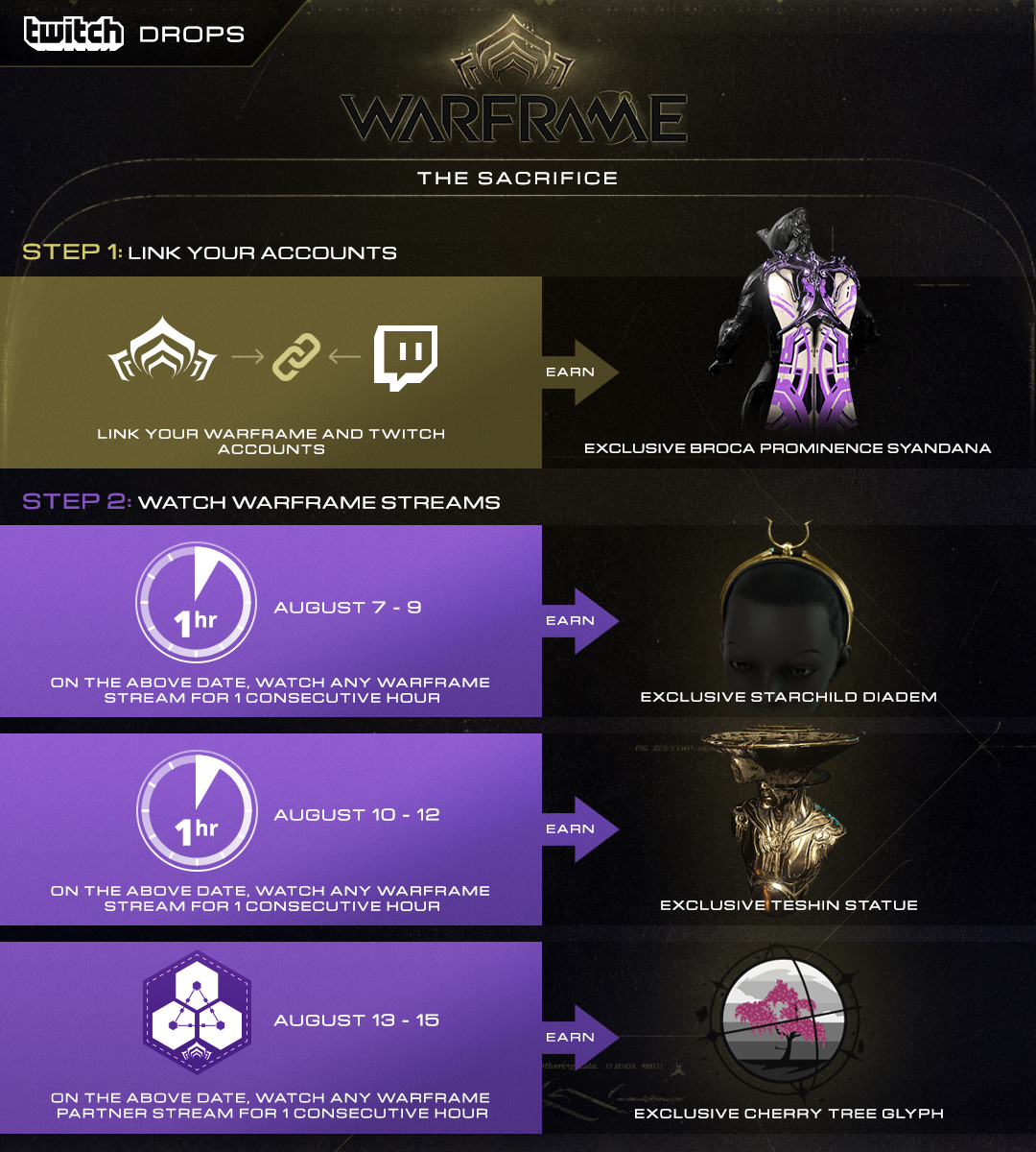 TheSacrifice_Console_TwitchDrops_Infogra