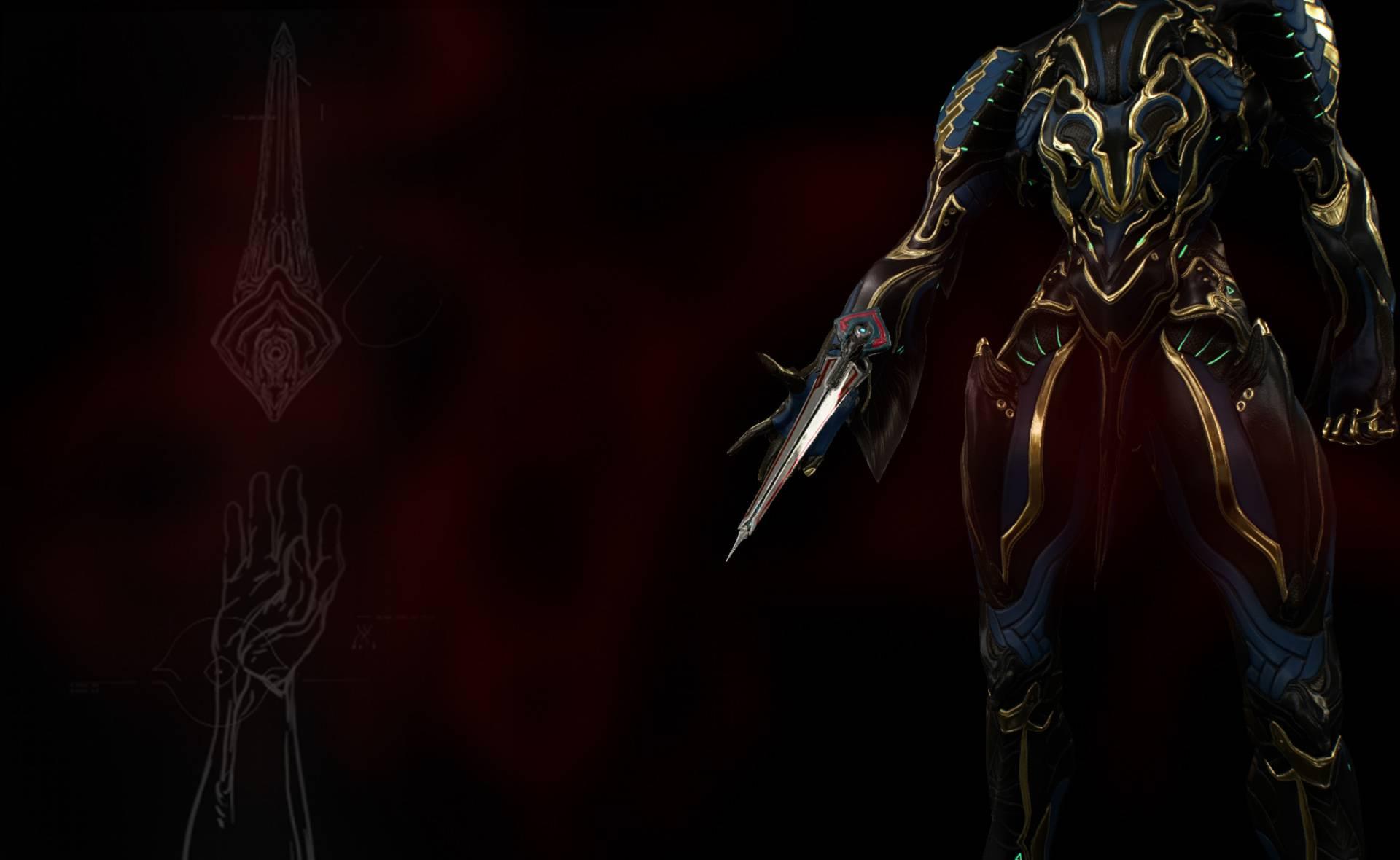 5efc727aa08f8e6967f94236805b0aeb - Update 26: The Old Blood
