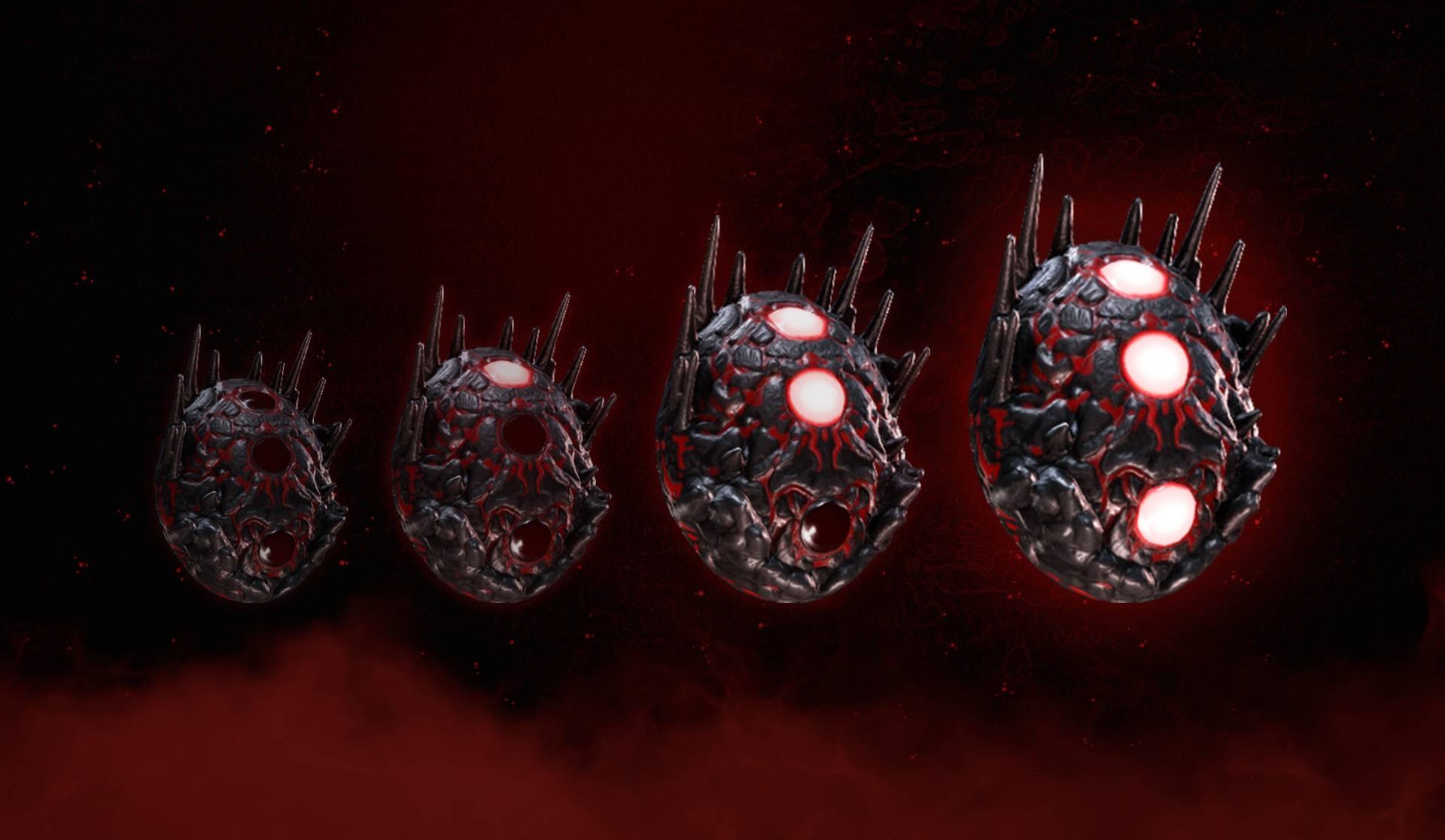 72fc0e0174065589347f2d75d50908c9 - Update 26: The Old Blood