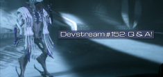 Devstream 152 Overview