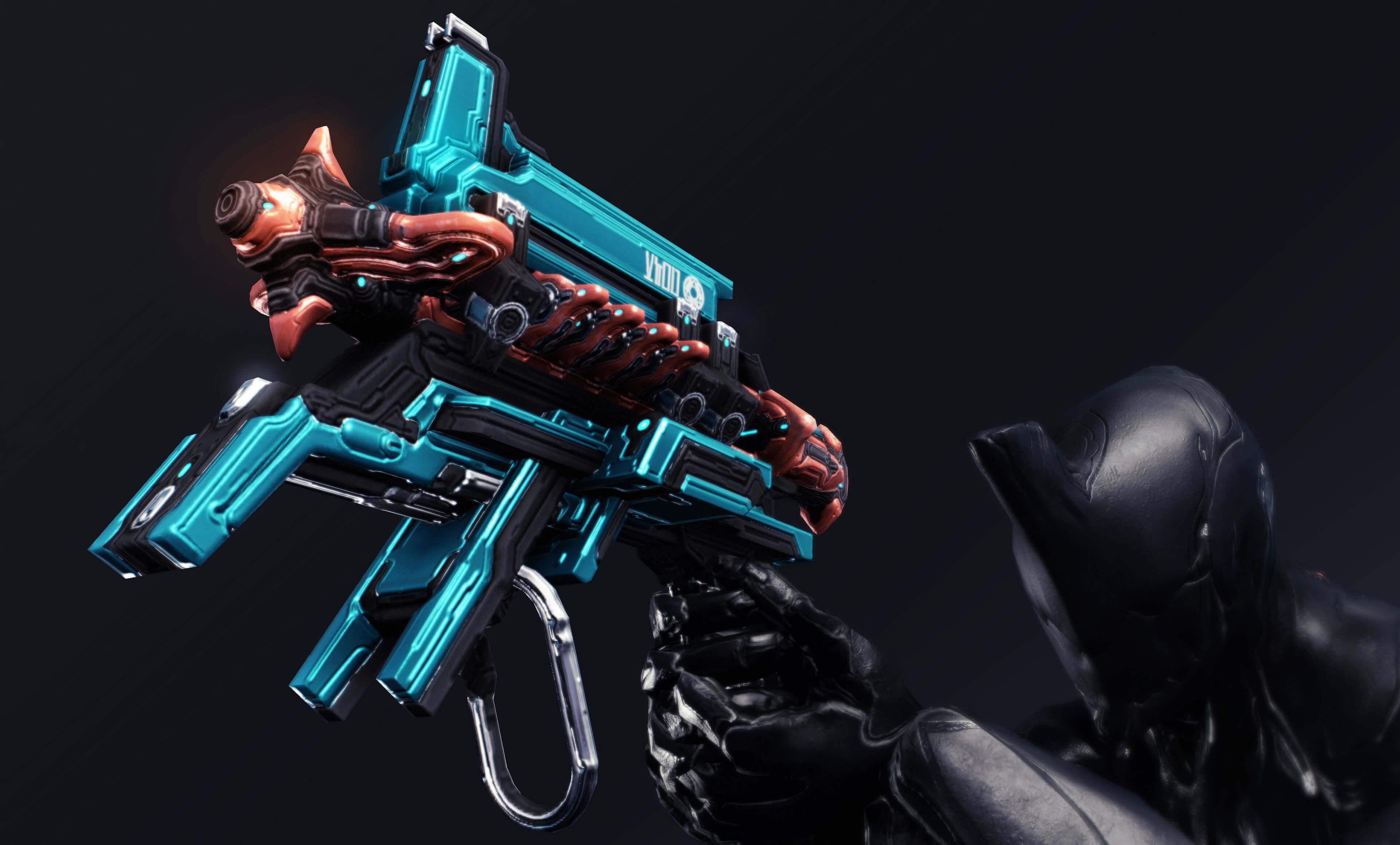 Corpus-Pistol-(Ocucor).jpg