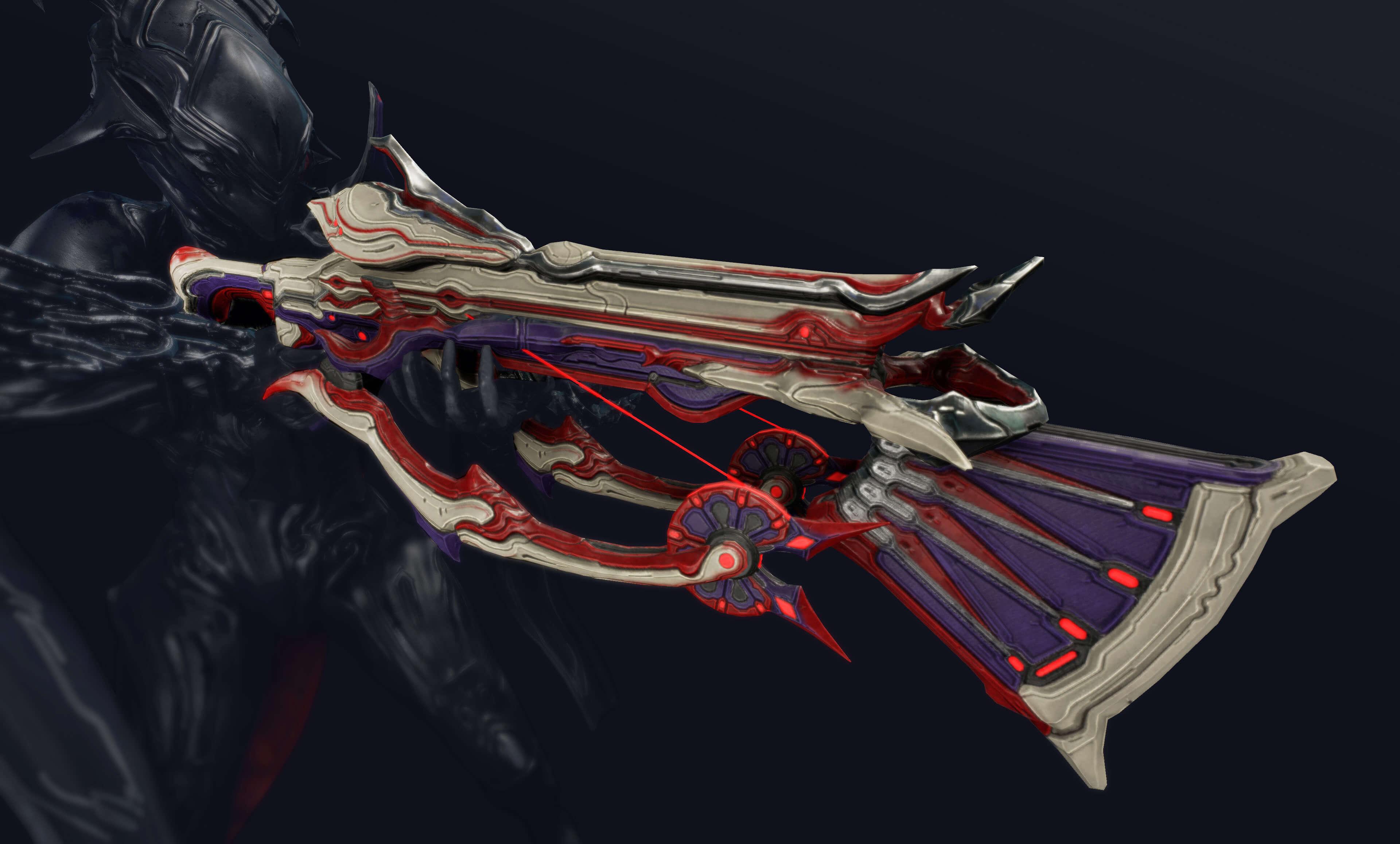 Garuda-Crossbow.jpg