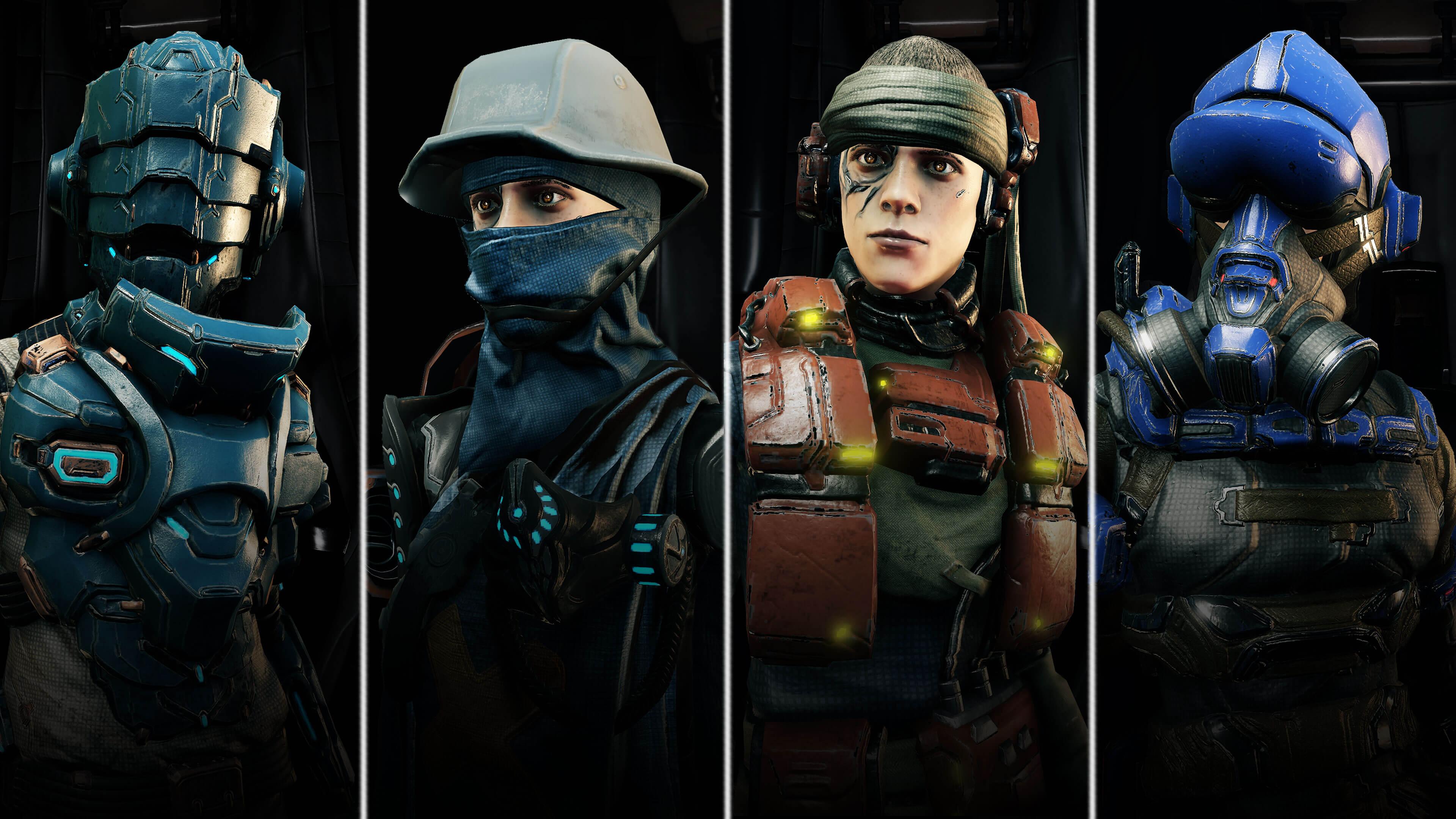 Operator-Armour.jpg