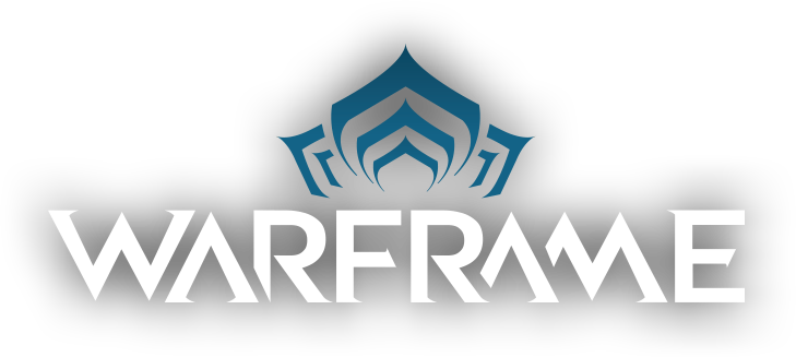 Warframe Promo Codes 2018