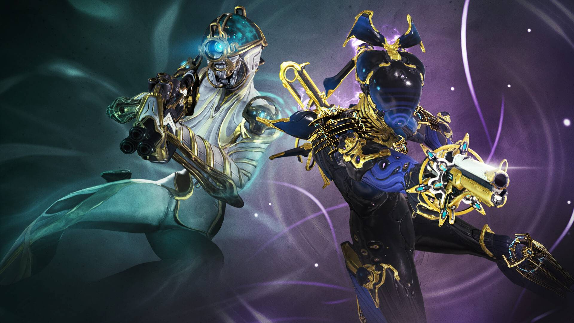 Warframe Prime Vault Unsealed Available Now She controls antimatter, using it to manipulate both the enemies and the outcome of missions by not only supporting her allies and. warframe prime vault unsealed