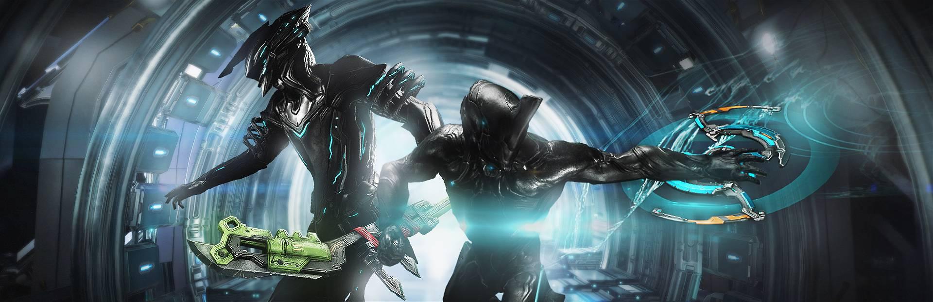 XB1 Chimera: Update 23 10 6 (Prime Vault + Hotfixes!) - Xbox