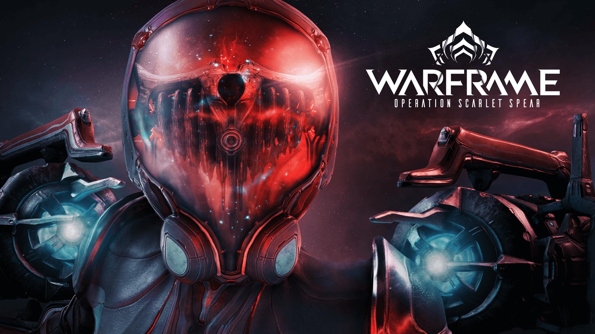 Warframe — Будущее Рейлджека, работа над ошибками, 3 ночная волна, сломанный фрейм и мобильный порт
