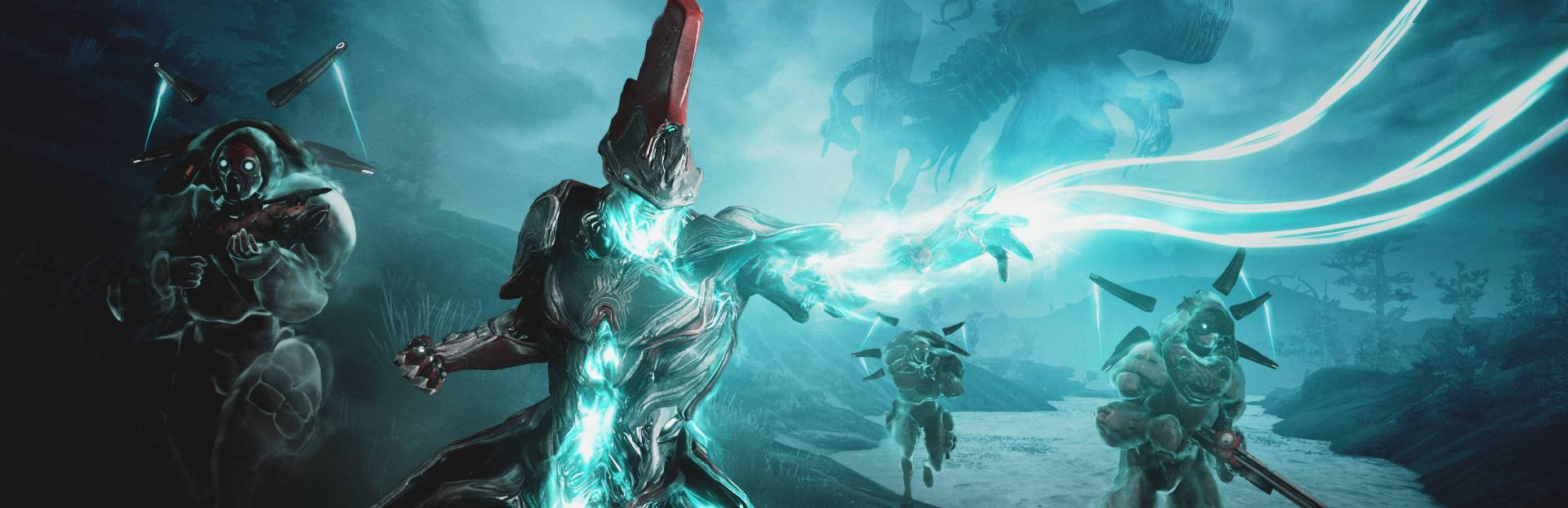 Mask Of The Revenant Update 23 5 0 Pc Update Notes Warframe Forums Revenant, the eidolon themed addition to the warframe lineup. mask of the revenant update 23 5 0