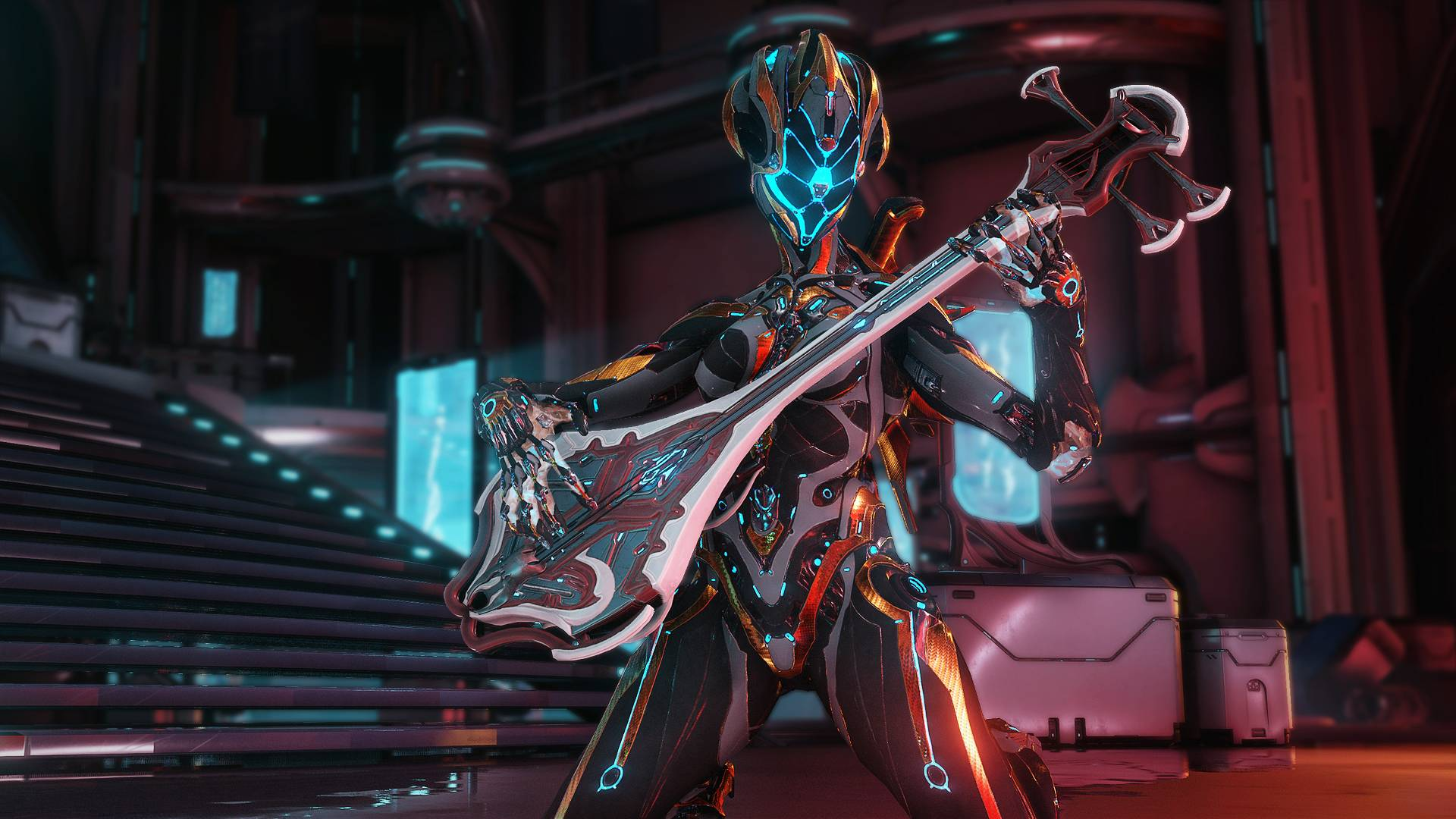 Operation Scarlet Spear 27 3 0 Pc Update Notes Warframe Forums Nova is one of a kind and can do things no other warframe can. warframe forums