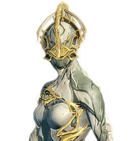 Warframe Warframes Up to date game wikis, tier lists, and patch notes for the games you love. warframe warframes