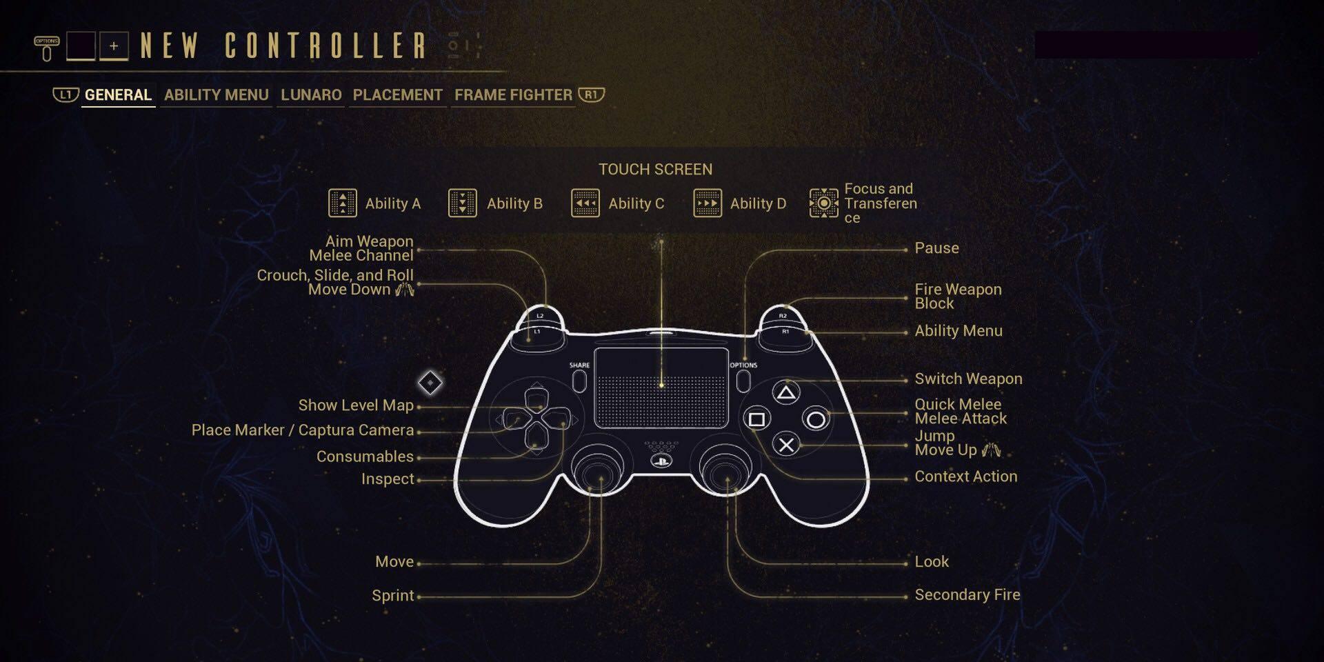 PS4 Fortuna: The Profit-Taker - Update 24 2 9 (In Cert