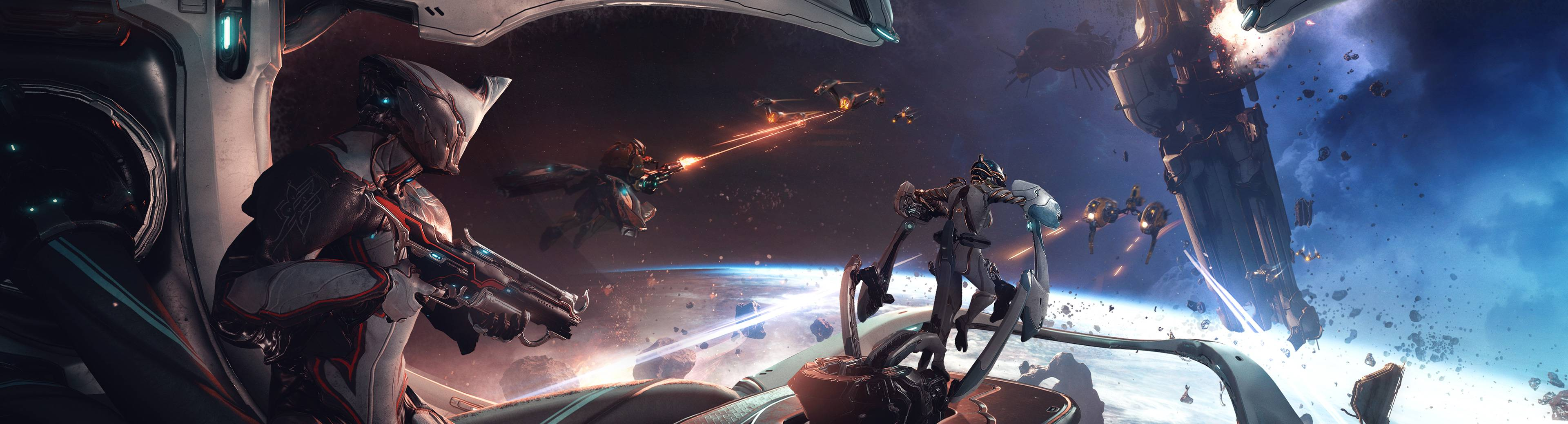 Empyrean Update 27 Pc Update Notes Warframe Forums Introduce yourself here suggest a forum category warframe forums