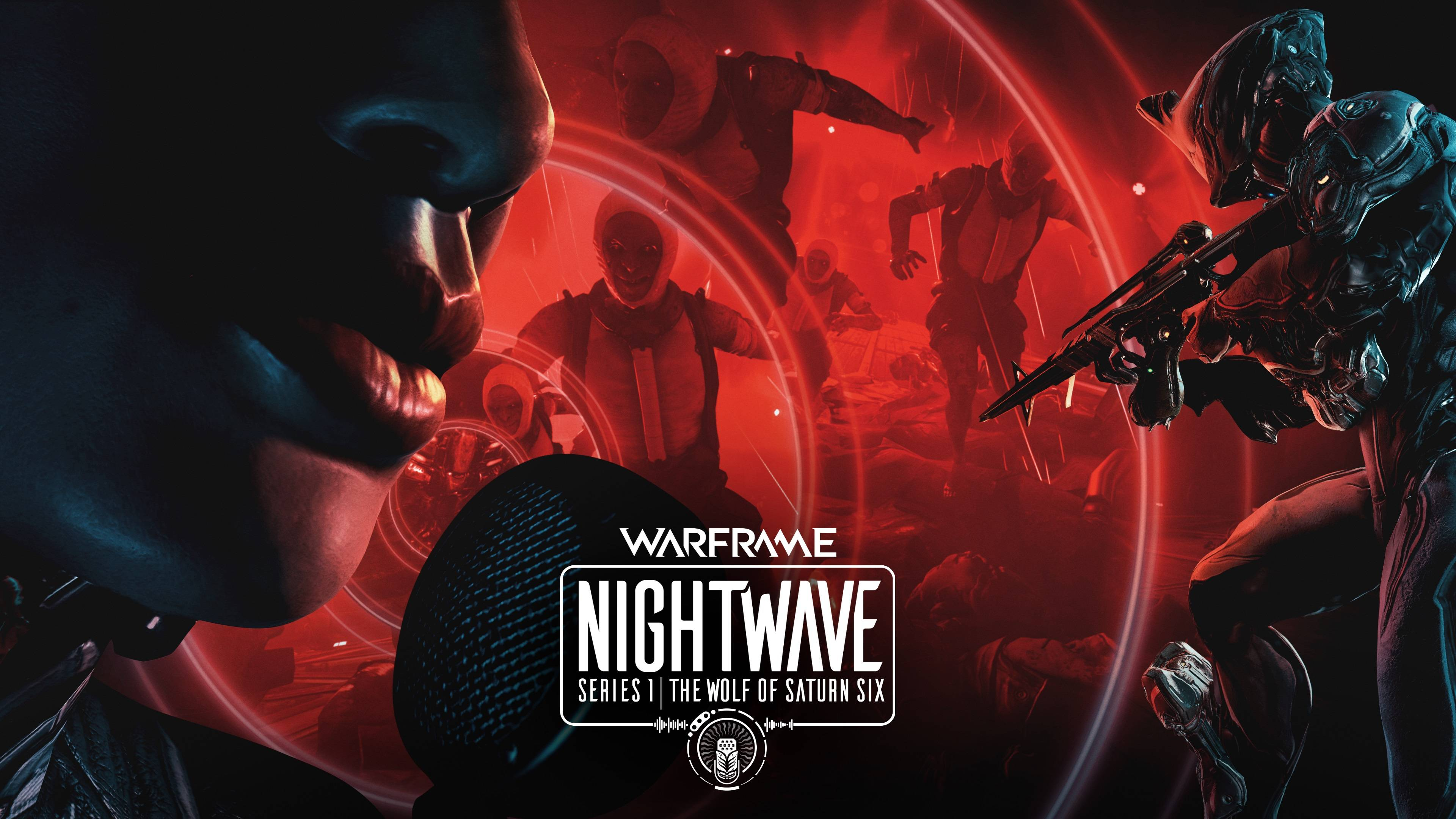 d1adccb6c98a4c92fc9509362637387c - Update 24.3.0 - Nightwave
