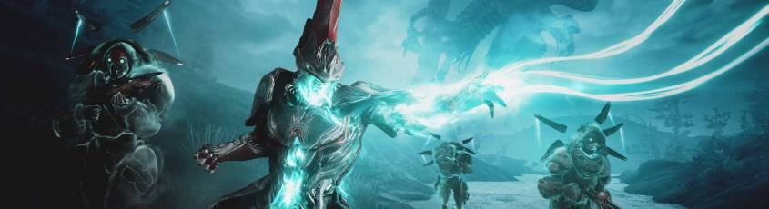 Warframe Mask Of The Revenant Update Available Now A unique power waiting for any of us to take, tenno. warframe mask of the revenant update